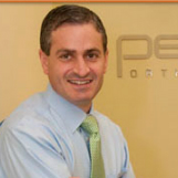 Dr. Robert Penna of Penna Orthodontics